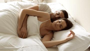 Dormir-sin-ronquidos