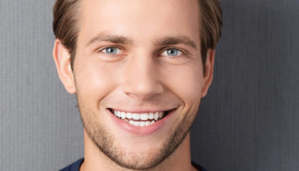 Blanqueamiento dental Corachán